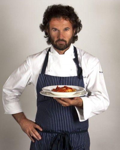 Food&Chef